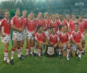 30e58aa97e2 ... St George Dragons rugby league history. Click on pic for larger image